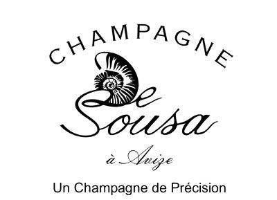 vilmart champagne prix