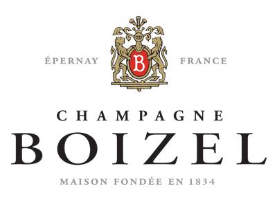 Logo_Champagne_Boizel