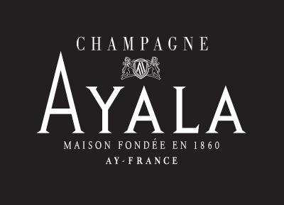 Logo-Champagne-Ayala-2
