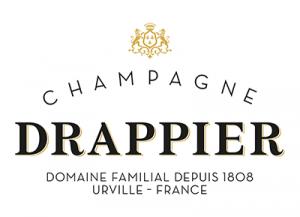 Logo_Champagne_Dappier