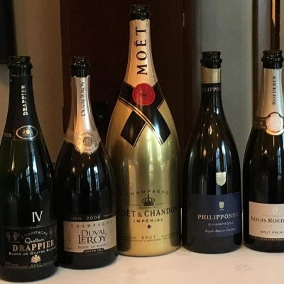 Now its public, here are the Star guests for Grand Champagne Helsinki 2017 just fabulous! You can see all masterclasses at grandchampagnehelsinki.fi and buy tickets there as well.
