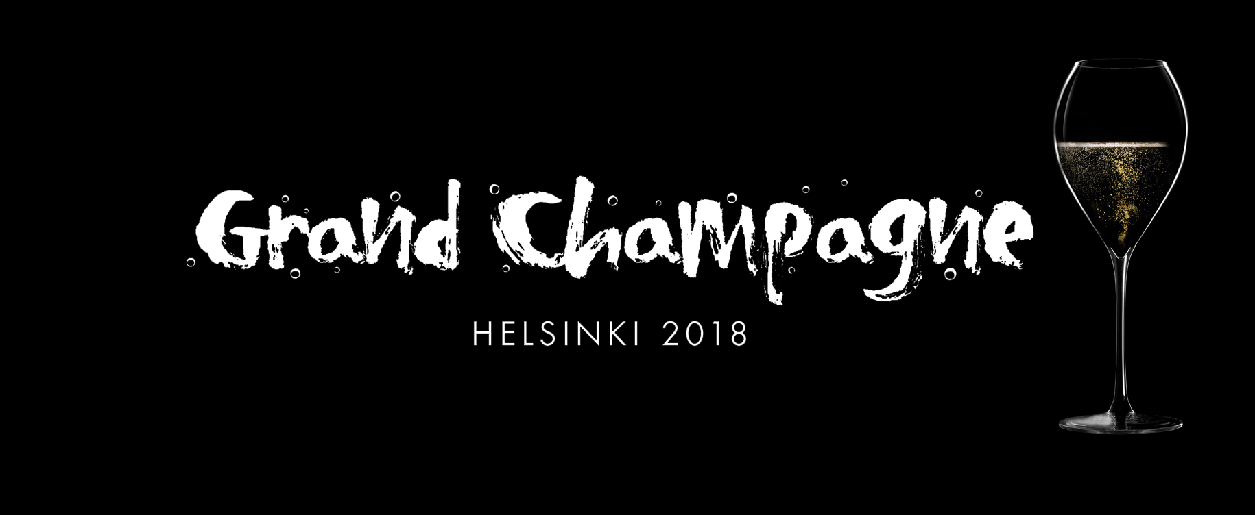 Kuvahaun tulos haulle grand champagne logo