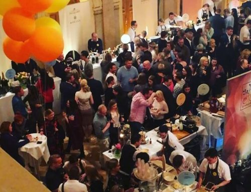 Thank you for visiting Grand Champagne Helsinki 2018, what event it was this year! We were honoured to have fine selection of professionals from Champagne who made this event unique and memorable for everyone. Thank you for the Grand Champagne team, great work & Great attitude! We will be back on 9th to 11th of May, 2019🥂