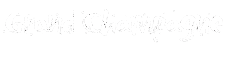 Grand Champagne Helsinki 2019 Logo