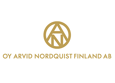 Oy Arvid Nordquist Ab