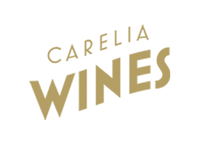 Carelia Wines Oy