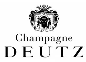 Logo_Deutz