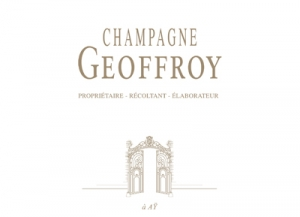 Logo_Geoffroy
