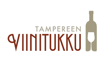 Tampereen Viinitukku