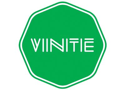 Viinitie Oy