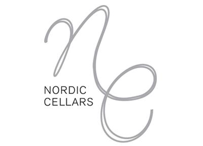 Nordic Cellars Oy