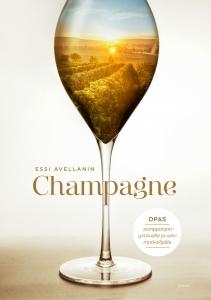 Essi Avellanin Champagne