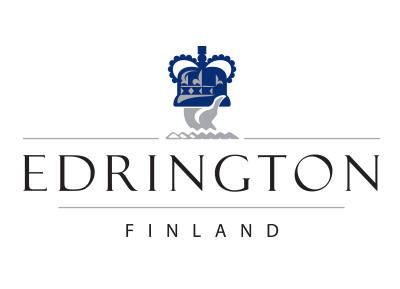 Edrington Finland
