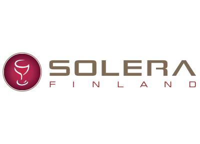 Solera Finland