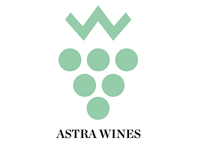 Astra Wines Oy