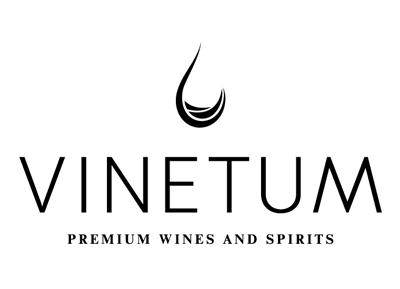 Vinetum
