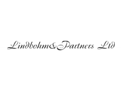 Lindbohm & Partners Oy