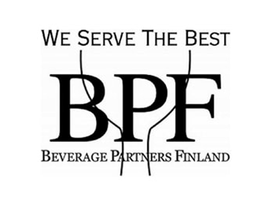 BPF Finland Oy (Beverage Partners Finland Oy)