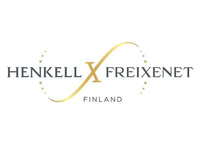 Henkell Freixenet Finland Oy
