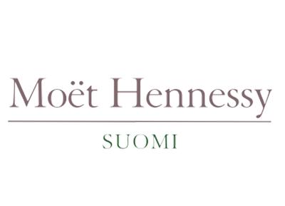 Moët Hennessy Suomi