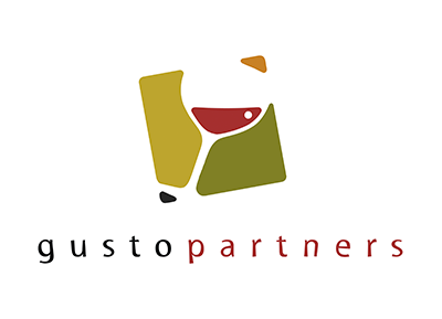 Gusto Partners Oy