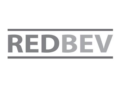 RedBev